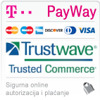PayWayLogo
